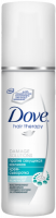 Крем-сыворотка для волос Dove Hair Therapy