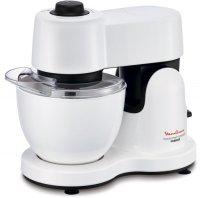 Кухонная машина Moulinex QA217132 Masterchef Compact
