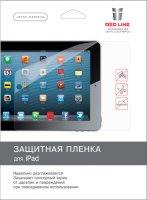 Защитная пленка Red Line Для планшета Apple iPad mini 4