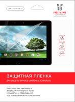 Защитная пленка Red Line Для планшета Lenovo Tab 2 A7-30