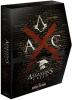 Игра для PC Ubisoft Assassin's Creed: Синдикат. Грачи