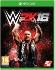 Игра для Xbox One 2K GAMES WWE 2K16