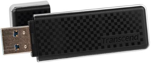 Купить USB-флешка Transcend, JetFlash 780 32Gb (TS32GJF780)