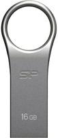 SILICON POWER FIRMA F80 16GB (SP016GBUF2F80V1S)