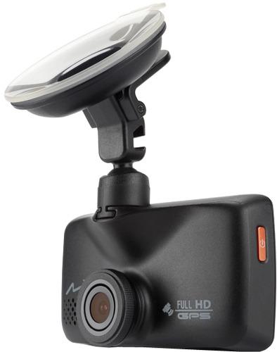 Где купить видеорегистратор автомобильныйв балаково можно ли пользоваться видеорегистратором в европе