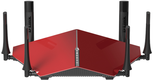 Wi-Fi роутер  со скидкой