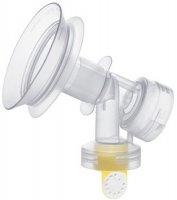 Воронка для молокоотсоса Medela Comfort, размер M (800.0217)