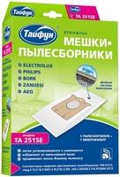 Пылесборник Тайфун TA 2515E (392067)