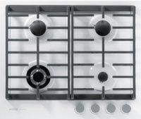 Газовая варочная панель Gorenje G6SY2W