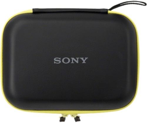 Водонепроницаемый чехол для экшн-камер Sony LCM-AKA1