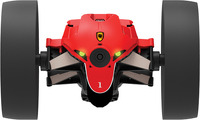 PARROT JUMPING RACE MAX RED (PF724301AC)  фото