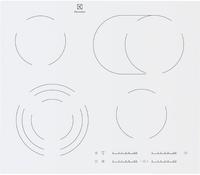 ELECTROLUX EHF 96547SW