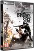 Игра для PC Ubisoft Tom Clancy's Rainbow Six: Осада. Collector's Edition