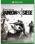 Игра для Xbox One Ubisoft Tom Clancy's Rainbow Six: Осада