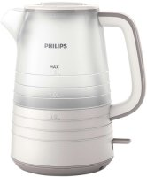 Чайник Philips HD9336/21 Daily Collection