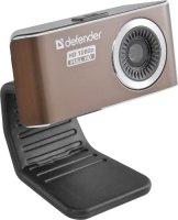 Веб-камера Defender G-lens 2693
