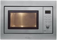 Встраиваемая микроволновая печь CANDY MIC 256 EX