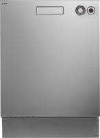 Посудомоечная машина Asko D5436 S