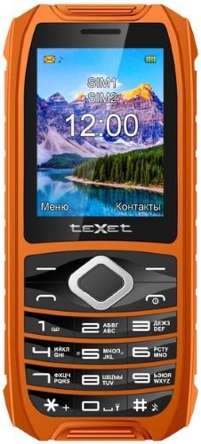 TEXET TM-508R Black Orange – купить мобильный телефон texet TM-508R  Black Orange, выгодная цена на мобильные телефоны ТЕКСЕТ – интернет-магазин  ЭЛЬДОРАДО в ... 9813d04a3b0
