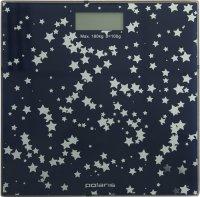 Весы Polaris PWS 1852DG