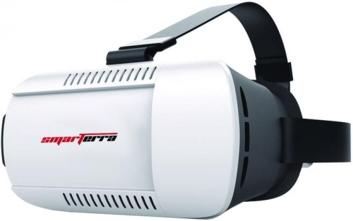 продам очки виртуальной реальности в шахты