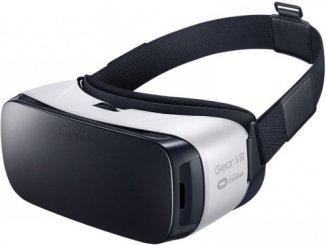 Очки виртуальной реальности Gear VR (SM-R322NZWASER) - купить очки  виртуальной реальности SAMSUNG Gear VR (SM-R322NZWASER) по выгодной цене в  ... 0a4f6c00c883d