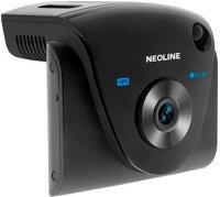 Автомобильный видеорегистратор с радар-детектором Neoline X-COP 9700