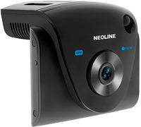 Купить Автомобильный видеорегистратор с радар-детектором Neoline, X-COP 9700