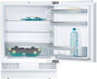 Встраиваемый холодильник Neff K4316X7RU
