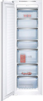 Встраиваемая морозильная камера Neff