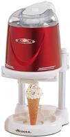 Мороженица Ariete