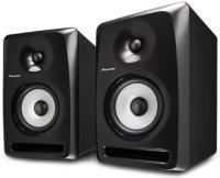 Активные колонки Pioneer S-DJ80X