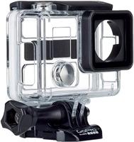Облегченный защитный бокс GoPro