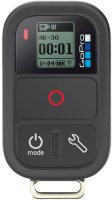 Пульт дистанционного управления Wi-Fi GoPro Smart Remote (ARMTE-002)