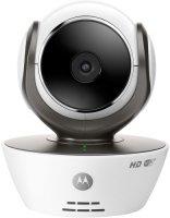 Видеоняня Motorola MBP85 Connect Wi-Fi