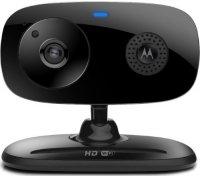 Видеоняня Motorola Focus 66 Wi-Fi
