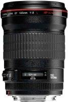 Объектив Canon EF 135mm f/2.0L USM (2520A015AA)