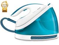 Парогенератор Philips GC7035/20 PerfectCare Viva