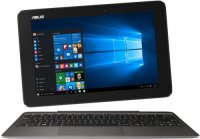 Планшет ASUS Transformer Book T100HA-FU002T