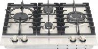 Газовая варочная панель Kaiser KG 6360 Turbo