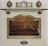 Газовый духовой шкаф Kaiser EG 6345 ElfEm
