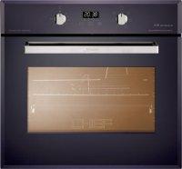 Электрический духовой шкаф Kaiser EH 6365 Sp