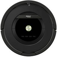 Купить Робот-пылесос iRobot, Roomba 876
