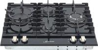 Газовая варочная панель Kaiser KСG 6390 Turbo Romb