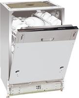 Встраиваемая посудомоечная машина Kaiser