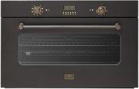Электрический духовой шкаф Korting OKB 10809 CRN