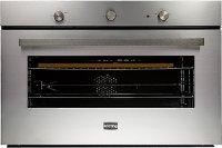 Газовый духовой шкаф Korting OGG 5409 CSX Pro