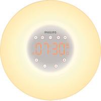Термометр Цифровой A&D DT 623