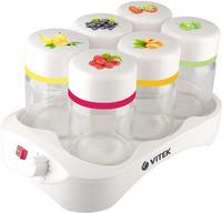Йогуртница Vitek