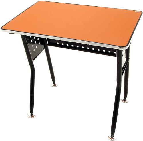 Компьютерный стол  со скидкой